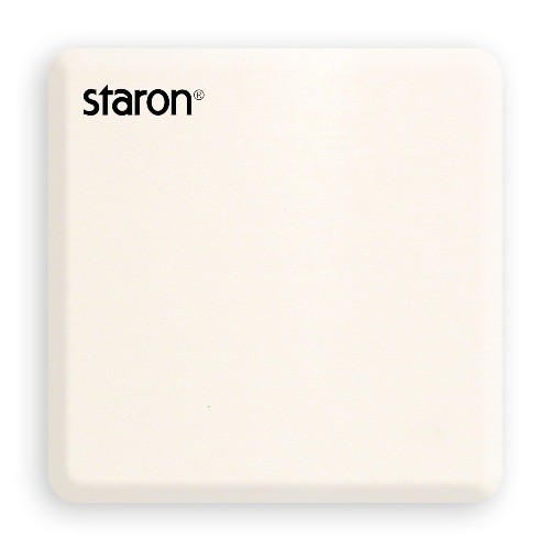 Staron SOLIDS Natural