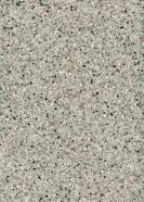 Himacslg Granite Platinum Granite