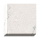 Кварц Cambria Marble Swanbridge