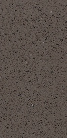 Кварц Technistone Essential Collection Elegance Dark Grey
