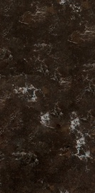 Кварц Technistone Noble Collection Noble Athos Brown