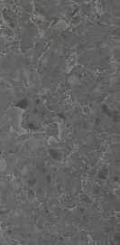 Кварц Technistone Noble Collection Noble Desiree Grey