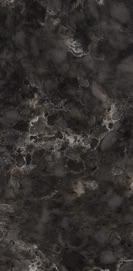 Кварц Technistone Noble Collection Noble Imperial Grey