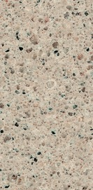 Кварц Technistone Rustic Collection Karpat Arizona