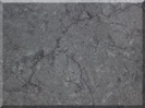 Кварц Vicostone Natural Blue Savoy